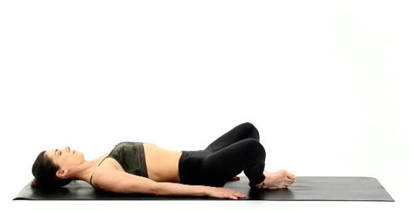 Need a break during your cycle_ baan yoga phuket