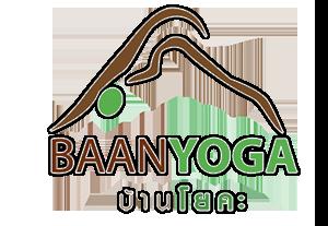 Baan Yoga Phuket